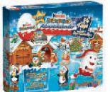 Kinder Überraschungs-Adventkalender von Ferrero