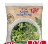 Bio Salatmischung von ja!natürlich