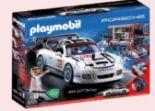 Porsche 911GT3 Cup 9225 von Playmobil