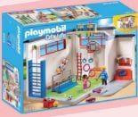 Turnhalle 9454 von Playmobil