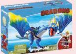 Astrid-Sturmpfeil 9247 von Playmobil