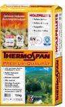 Holzpellets von Thermospan