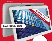 Tablet Access 101 von Archos