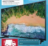 LED-TV UE65NU7090 von Samsung