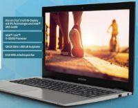 Notebook S6426 von Medion