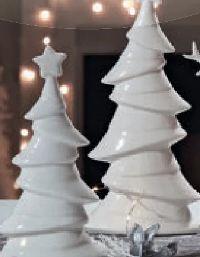 Weihnachtsdeko Im Angebot.Weihnachtsdeko Im Angebot Bei Leiner Marktguru At