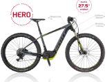 E-Mountainbike E-Scale 920 Plus von Scott