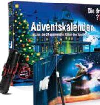 Adventkalender von Kosmos