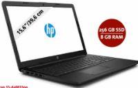 Laptop 15-da0833ng von HP