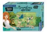 Pepper Mint Baumhaus-Abenteuer von Kosmos