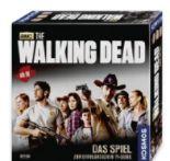 Walking Dead Spiel von Kosmos