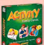 Activity Family Classic von Piatnik