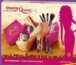 Adventkalender Shopping Queen