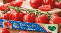 Blumauer Papeletto