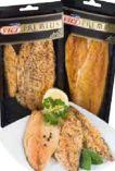 Makrelenfilet von Vici