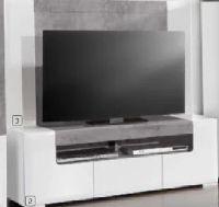 TV-Element von Ombra