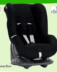 Kindersitz Eclipse von Britax Roemer