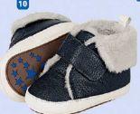 Baby Schuhe von Sterntaler