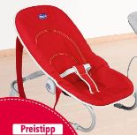 Schaukelwippe Easy Relax von Chicco