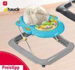 Lauflernhilfe Player Little World von Hauck