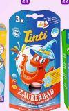 Kinder-Badespaß von Tinti