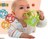 Ministeps Baliba Babys Lieblingsball von Ravensburger