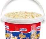 Mikrowellen-Popcorn von Mcennedy