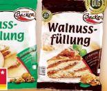 Walnuss-Nussfüllung von Zauberhaft Backen