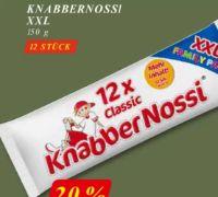 Pute XXL von Knabbernossi
