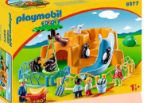 Zoo 9377 von Playmobil