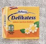 Delikatesswürfel von Bellasan