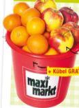 Orangen Navel