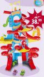 Lernspaß CD-Spieler von Fisher Price