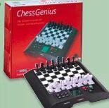 Schachcomputer Chess Genius von Millenium