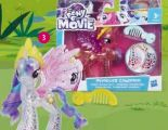 Glitzerparty Prinzessinnen von my little pony