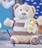 Bubu Spieluhr von Bieco