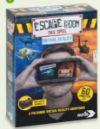Escape Room von Noris