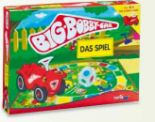 Big-Bobby-Car von Noris