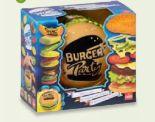 Burger Party von Goliath