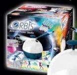 Orbis Airbrush Power Studio von Revell