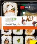 Sushi Box von Chef Select to Go