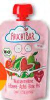 Fruchtpüree von FruchtBar