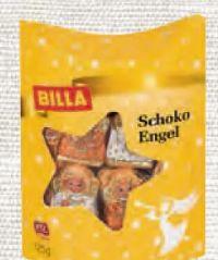 Minifigürchen Engel von Billa