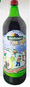 Kinderpunsch Kids von Dehner