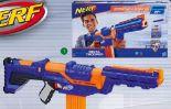 Nerf N-Strike Elite Delta Trooper von Hasbro
