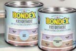 Kreidefarbe von Bondex