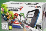 Mario Kart 7 von Nintendo 2DS