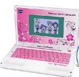 Power XL Laptop von Vtech