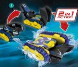 Air Hogs RC Thunder Trax von Spin Master