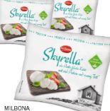 Skyrella von Milbona